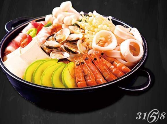 加盟辣小贝捞汁海鲜面可以享受哪些优惠