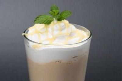 开个一点点奶茶店投资大不大 加盟费一共要多少钱