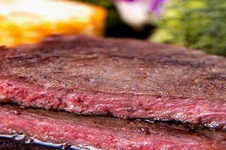 牛排成本 左岸食尚加盟创业更省力