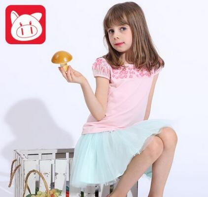 开小猪班纳童装店怎么样 开店需要满足哪些条件