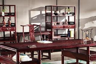 红木家具怎么样 哪一个品牌发展好