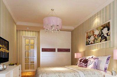 房屋装修该如何选择 哪一家比较好