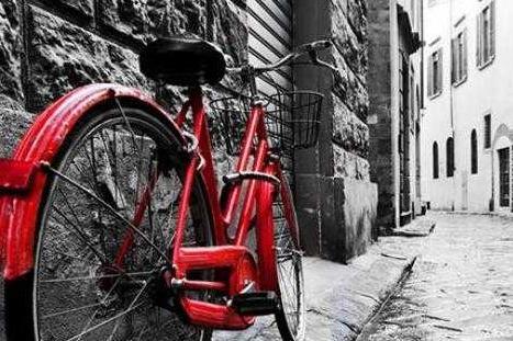 成熟的智能电动单车品牌哪个好