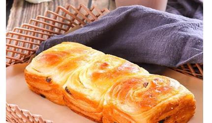 地洲村老婆饼