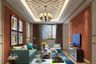 全屋整装比起传统装修都具有哪些优势