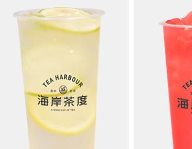 茶饮店怎么经营 选择哪个品牌好呢