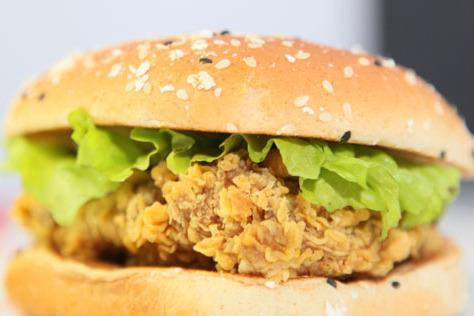 全国汉堡加盟店排行榜中哪个品牌值得投资