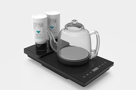 品客生态鲜活饮水系统好用吗