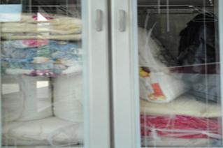 在县城开干洗店怎么样 一年利润大概多少