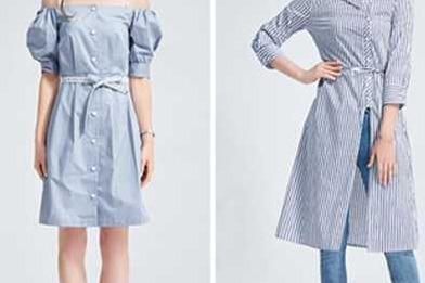 想要开一品牌女装店要多少* 如何创业