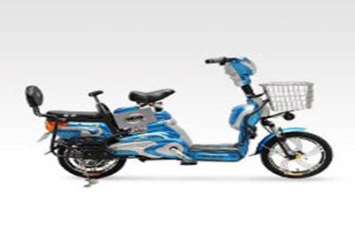 雅迪电动车市场发展好不好 开一家雅迪电动车要多少钱