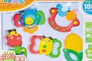 爱婴室婴儿用品 关爱孩子从幼而起
