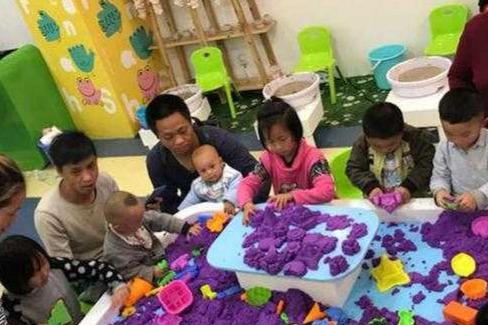 玩具生意還好做嗎 玩具項目有哪些