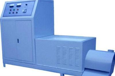金火旺木炭机怎么样 设备价格和性能如何