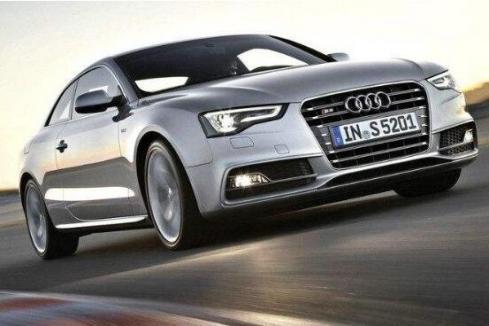 加盟电动汽车选择哪个品牌好 加盟费大概要多少钱