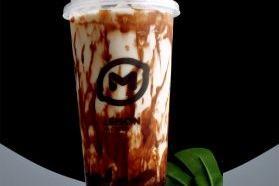冬天奶茶店怎么提高业绩 柠檬工坊给你好商机