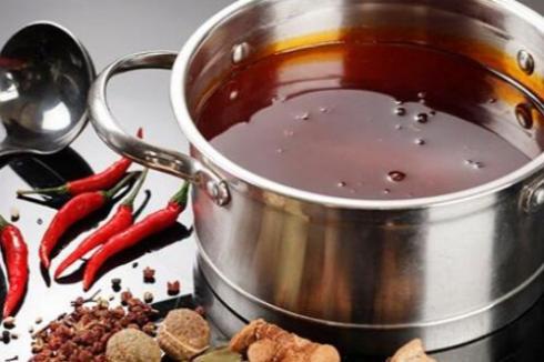 尚捞小火锅是怎么运营的 经验丰富