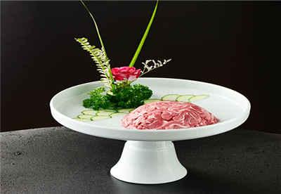 嗨皮羊*鍋