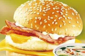 湯姆之家漢堡代理好做嗎 代理多久能**