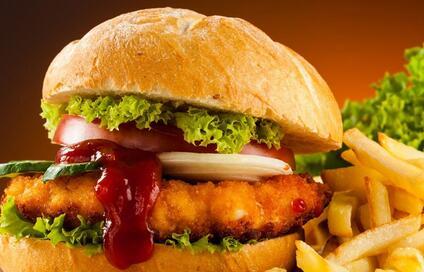 炸雞漢堡品牌哪個實力強 湯姆之家