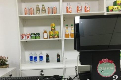 绿源谷零食小铺如何开加盟店 2019加盟要投资多少钱