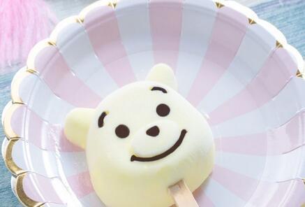 点点冰冰淇淋如何加盟