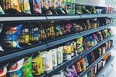 怎么開一個無人超市 小野售無人超市很不錯