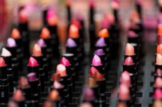 MAC化妆品怎么加盟 加盟条件有哪些