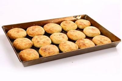 馅饼投资 加盟多麦满足不同人群需求