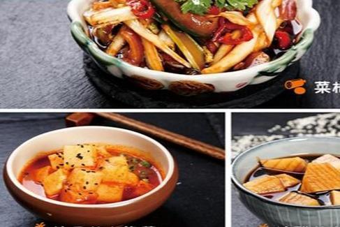 现在开石锅饭店**吗 食趣石代开店年利润有多少