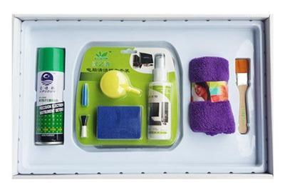 家电清洗加盟 绿之源开店市场如何