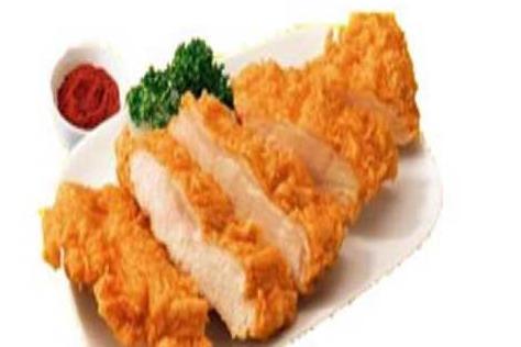 開雞排店一個月利潤有多少 樂享正新雞排銷量好