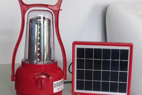 開太陽能發電店的市場如何 和平陽光投資有優勢