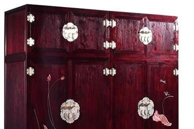 红木家具代理 榮燊堂值得选择