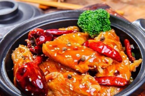 台湾卤肉饭加盟选择哪个品牌好