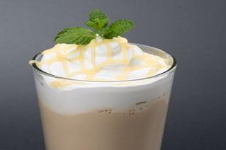 什么奶茶品牌靠谱 哪个品牌知名度大