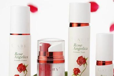 化妆品需要怎么宣传 如何代理嘉柏俪香薰化妆品