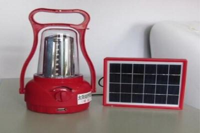 和平阳光太阳能发电加盟挣*吗