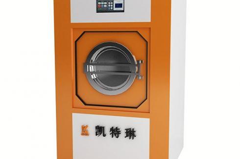 想开一家干洗店怎么开 需要多少钱