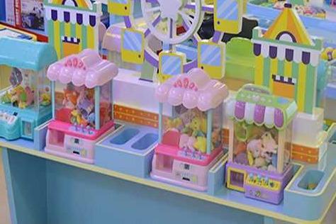 新手如何开一家迪吉象益智玩具体验馆加盟店 流程有哪些