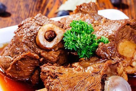 卤肉饭快餐有哪些品牌 卤肉饭快餐品牌大全