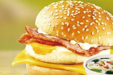 開漢堡店有哪些好的加盟品牌