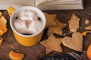加盟开一家coco奶茶需要哪些费用多少呢 条件是什么