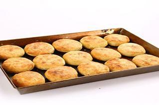 多麦馅饼市场发展如何 加盟费用高吗