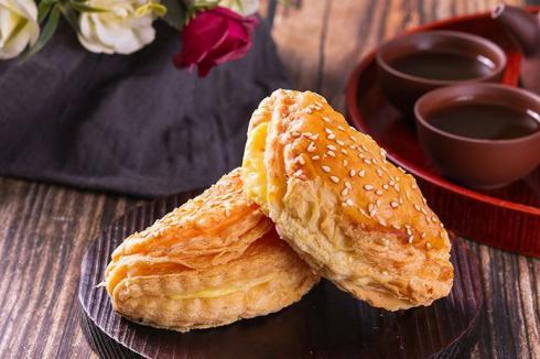 地洲村老婆饼有哪些*特的品牌优势 味道怎么样