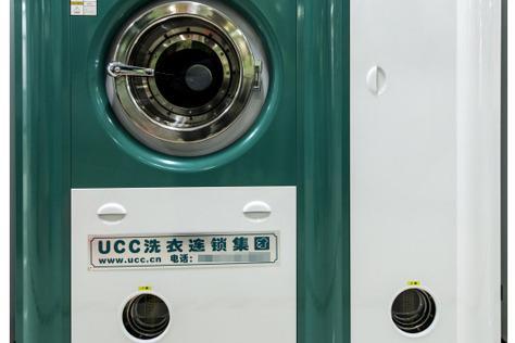 湖南長沙開干洗店如何做好投資收益 應該懂得哪些知識