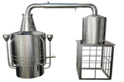 酒立方酿造设备现在可以代理不