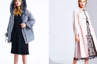加盟女装品牌开店需要注意哪些方面 优势怎么样
