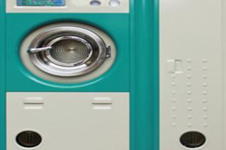 开干洗店需要技术吗