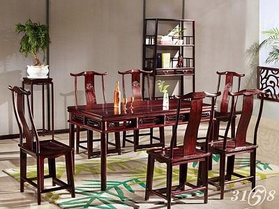 现在做什么最赚钱 榮燊堂红木家具